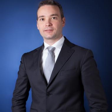 Fabio Bonato