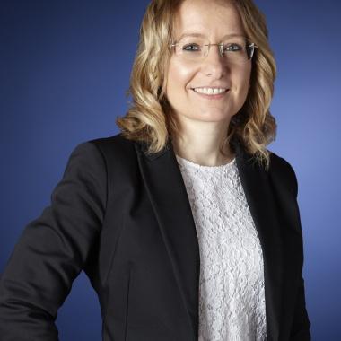 Chiara Fanton