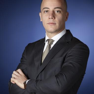 Enrico Frizzo