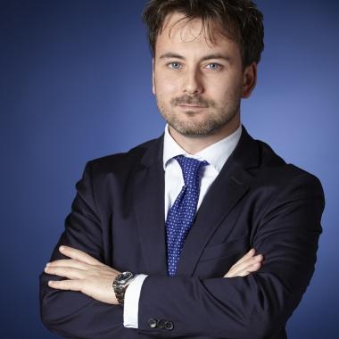 Giuseppe Valerio