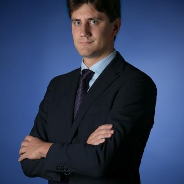 Roberto Masiero