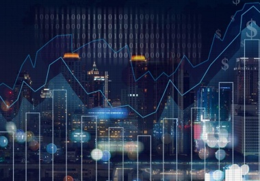 mercati finanziari multipli