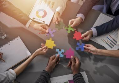 imprese ibride e terzo settore