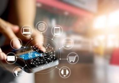 Sales e technology