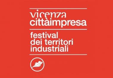 Vicenza Città Impresa