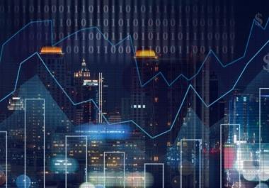 Pianificazione finanziaria e accesso al credito