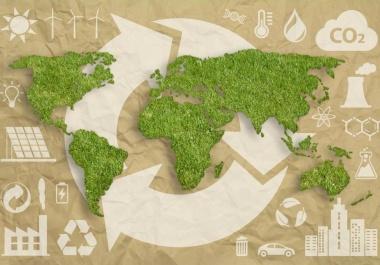 Imprese e sostenibilità