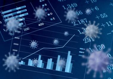 Covid19: approccio alla gestione d'impresa