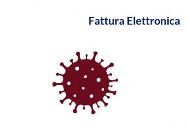 Rinvio specifiche Fatturazione Elettronica