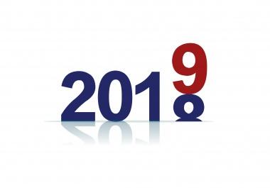 Novità fiscali 2019