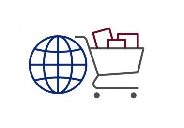 E-Commerce e Temporary Export Manager