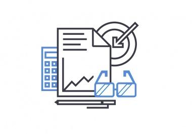 Valorizzazione degli asset - Impairment test