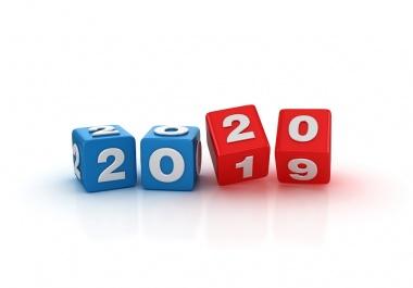 Novità fiscali 2020